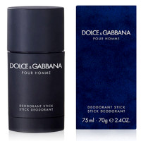 Dolce & Gabbana Pour Homme pulkdeodorant, M (75 ml)