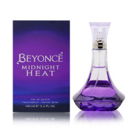 Beyonce Midnight Heat EDP (100 ml)