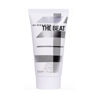 Burberry The Beat kehalosjoon (50 ml)