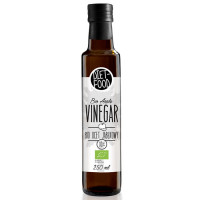 Diet Food Bio Apple Vinegar 10% õunaäädikas (250 ml)