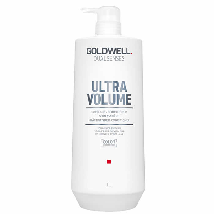 Goldwell Dualsenses Ultra Volume Bodifying palsam (1000 ml)