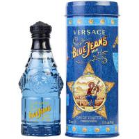 Versace Blue Jeans EDT (75 ml)