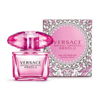 Versace Bright Crystal Absolu EDP (30 ml)