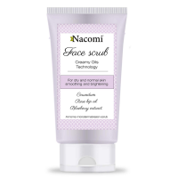 Nacomi Smoothing näokoorija (85 ml)