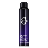 Tigi Catwalk Root Boost spreivaht (243 ml)