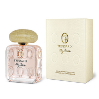 Trussardi My Name EDP (100 ml)