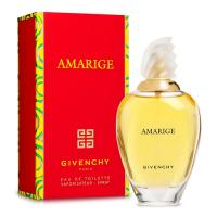 Givenchy Amarige EDT (50 ml)
