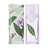 Elizabeth Arden Green Tea Exotic EDT (100 ml)
