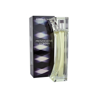 Elizabeth Arden Provocative Woman EDP (30 ml)