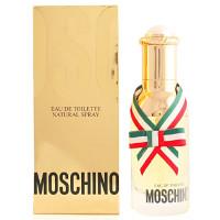 Moschino Femme EDT, W (75 ml)
