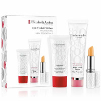 Elizabeth Arden Eight Hour Cream Nourishing Essentials komplekt