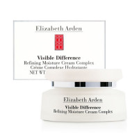 Elizabeth Arden Visible Difference Refining Moisture näokreem (75 ml)