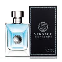 Versace Pour Homme EDT (50 ml)
