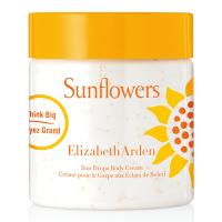 Elizabeth Arden Sunflowers Sun Drops kehakreem (500 ml)