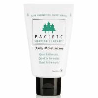 Pacific Shaving Daily Moisturizer habemeajamisjärgne kreem (89 ml)