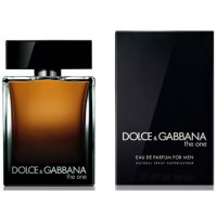Dolce & Gabbana The One EDP, M (50 ml)