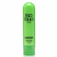Tigi Bed Head Superfuel Elasticate šampoon (250 ml)