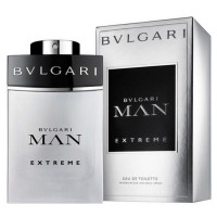 Bvlgari Man Extreme EDT (100 ml)
