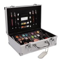 Makeup Trading Schmink Alu Case meigikohver