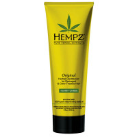 Hempz Original Herbal palsam (266 ml)