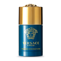 Versace Eros pulkdeodorant (75 ml)