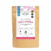You are Beautiful kollageen vaarikaga (150g)