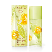 Elizabeth Arden Green Tea Yuzu EDT (100 ml)