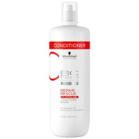Schwarzkopf BC Cell Perfector Repair Rescue palsam (1000 ml)