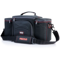 Prozis Befit Bag 2.0 Black Edition