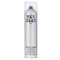 Tigi Bed Head Hard Head juukselakk (385 ml)