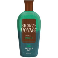 Emerald Bay päevituskreem, Bronze Voyage (250 ml)