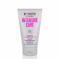 NOUGHTY Intensive Care palsam kahjustatud juustele (150 ml)