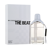 Burberry The Beat EDT (50 ml)