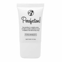 W7 Porefection Pore Minimizer meigialuskreem (16 ml)