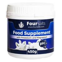 Four salts 4 soola segu (450 g)
