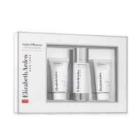 Elizabeth Arden Visible Difference Optimising Serum komplekt
