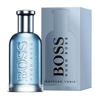 Hugo Boss Bottled Tonic EDT (50 ml)