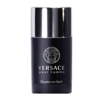 Versace Pour Homme pulkdeodorant (75 ml)