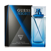 Guess Night EDT (100 ml)