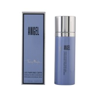 Thierry Mugler Angel DSP, W 100 ml