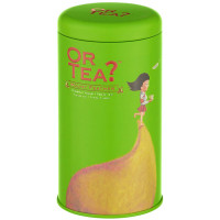 Or Tea? Mount Feather orgaaniline tee (75 g)