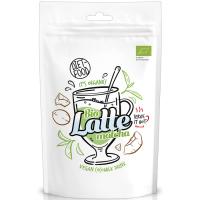 Diet Food Bio Latte Matcha laktoosivaba Latte Matcha jook (200 g)