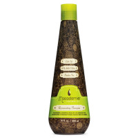 Macadamia Natural Oil Rejuvenating šampoon (300 ml)