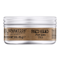 Tigi Bed Head Matte Separation juuksevaha (85 g)