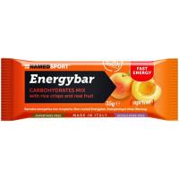 NamedSport Energybar energiabatoon, Apricot (35 g)