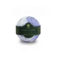 Saules Fabrika vannipall, Blueberries-Blackberries (145 g)