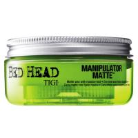 Tigi Bed Head Manipulator Matte juuksevaha (57.5 g)