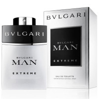 Bvlgari Man Extreme EDT (60 ml)