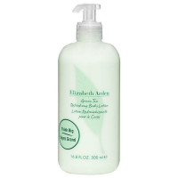 Elizabeth Arden Green Tea ihupiim (500 ml)