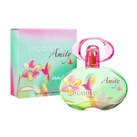 Salvatore Ferragamo Incanto Amity EDT (100 ml)